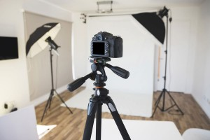 10 Best Tripods For Real Estate Photography