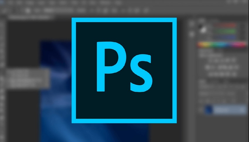 7 Best Photo Editing Software For Real Estate Photographers