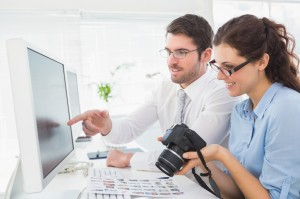 Real Estate Photo Editing Tips That Will Take Your Photos To The Next Level